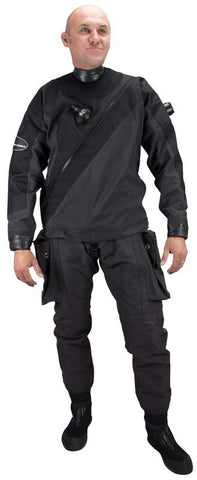 XPEDITION Drysuit