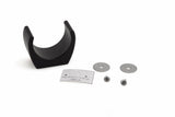 Light Monkey optional helmet light brackets 12 W