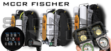 StoneRust.com - rEvo Rebreathers - rEvo III Expedition MCCR - 2