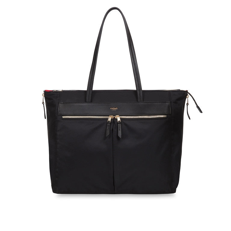 New Model updates for this popular women's Laptop Tote.