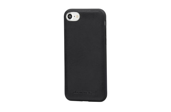 Billund - Ultra Slim iPhone 7 Plus Leather Case - Laptopbags.co.uk