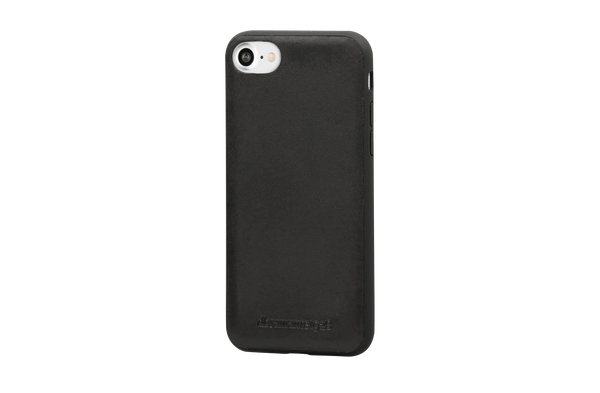 Billund - Ultra Slim iPhone 7 Leather Case - Laptopbags.co.uk