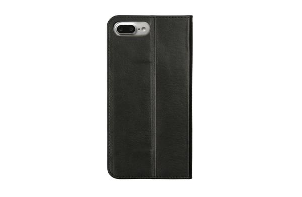 Frederiksberg 3 - iPhone 7 Plus Leather Case - Laptopbags.co.uk