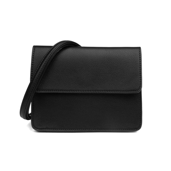 "i-stay 13.3"" Womens Laptop -Tablet Tote Bag with Accessory Bags - Black - Laptopbags.co.uk"