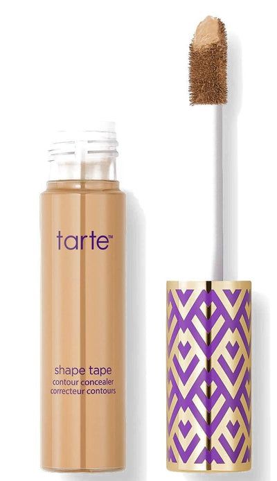 Tarte Shape Tape Contour Concealer in Light Medium  - Full Size - Glumech