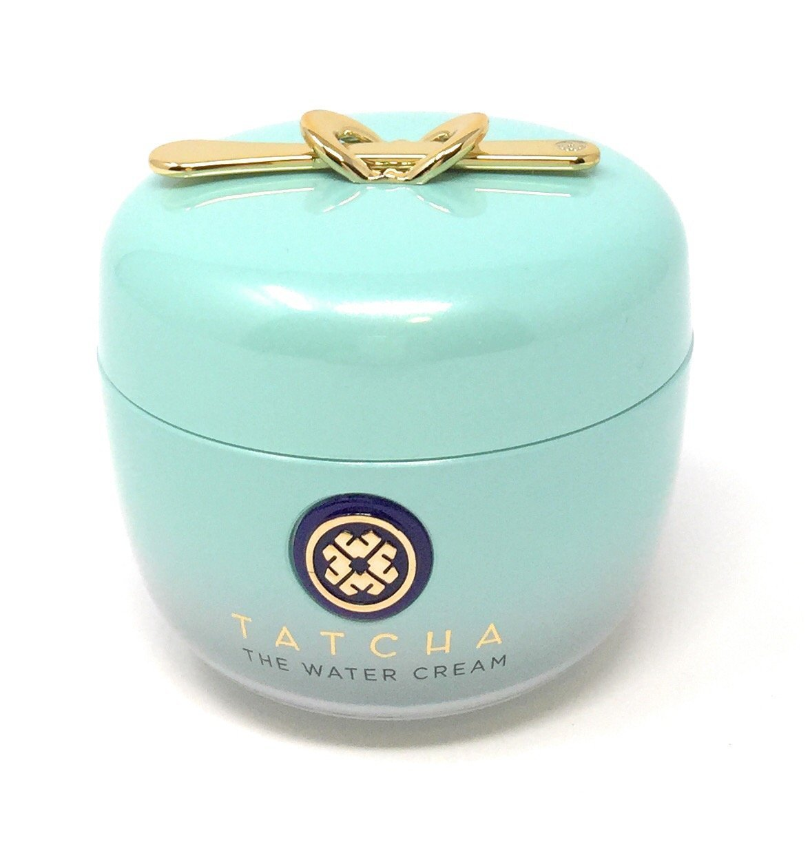 Tatcha The Water Cream - Glumech
