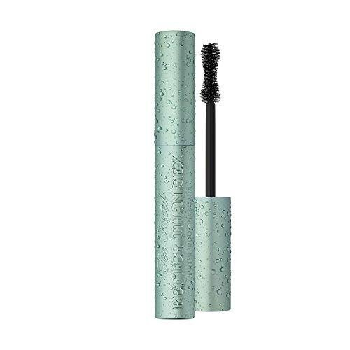 Too Faced Better Than Sex Waterproof Mascara Full Size 8.0ml by TOO FACED cosmetics - Glumech