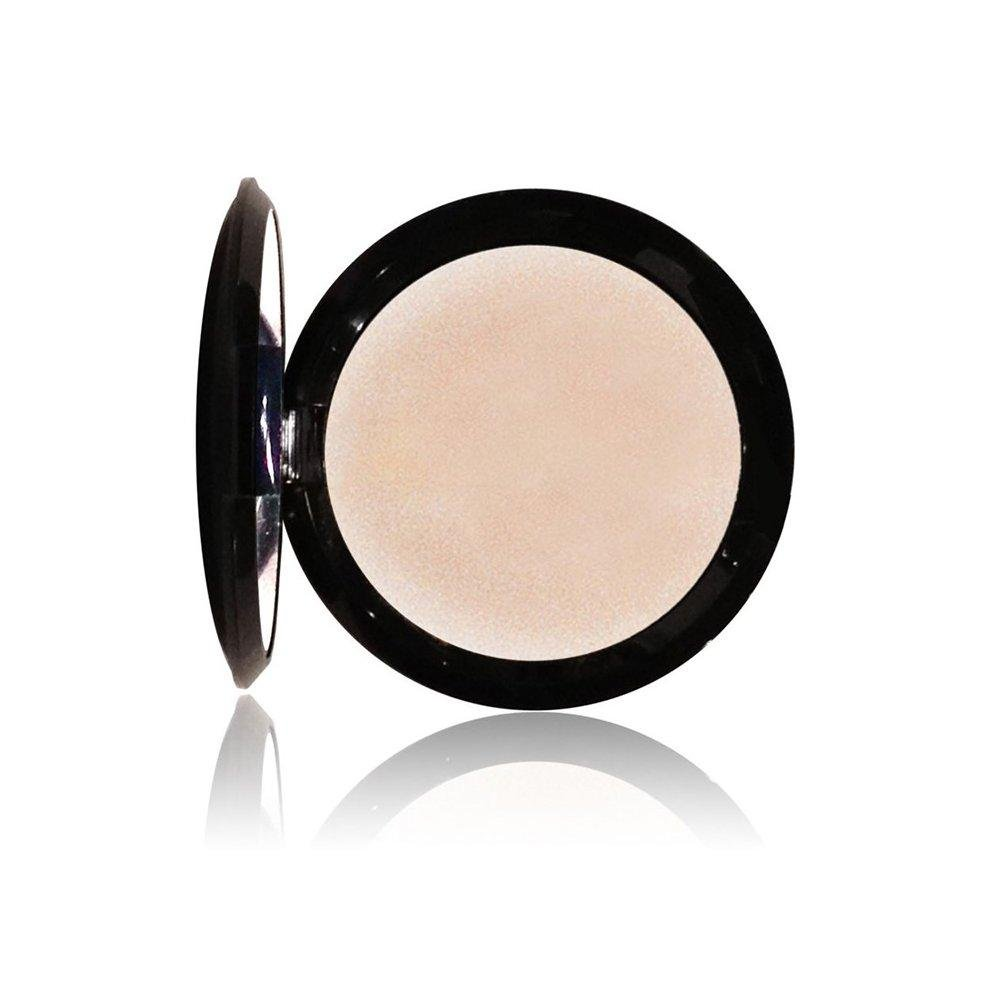 It Cosmetics Hello Light Anti-Aging Powder Luminizer - Radiance - Glumech