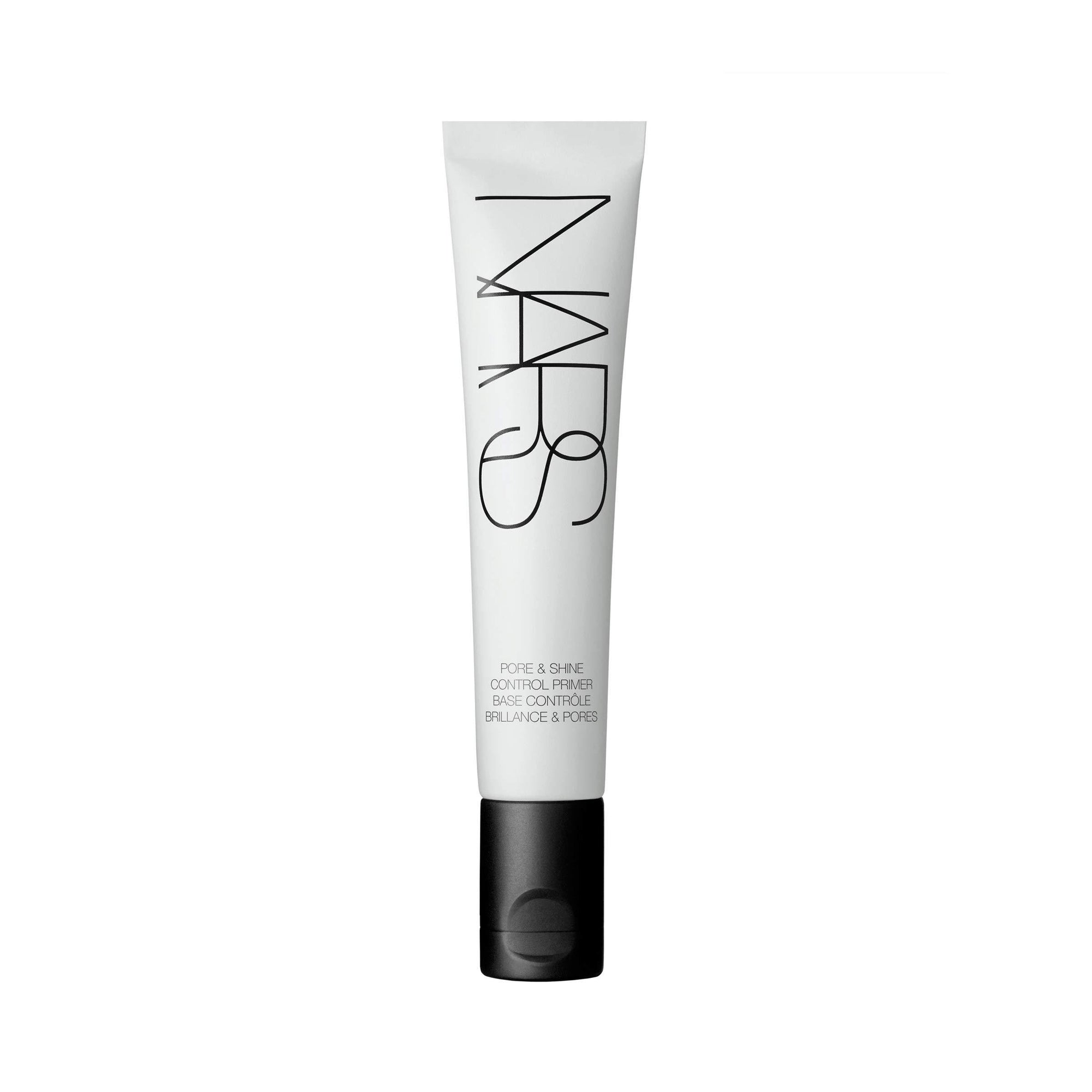 NARS Cosmetics Beauty Moisturize Pore & Shine Control Primer - 1 oz (30 ml) - Glumech