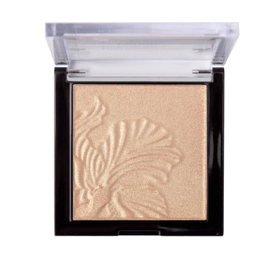 Wet n Wild MegaGlo Highlighting Powder ~ Golden Flower Crown - Glumech