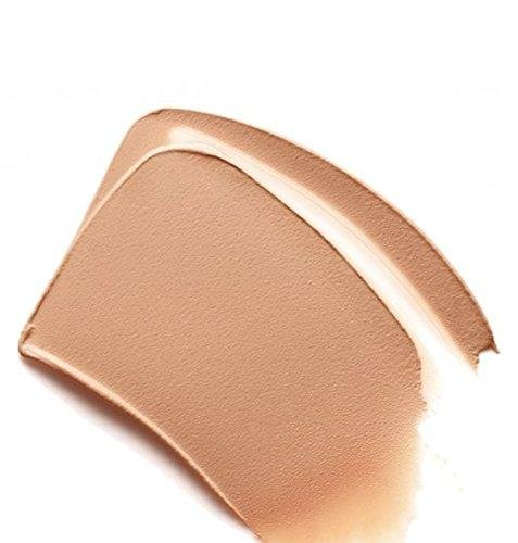 Tarte Amazonian Clay 12-hour Full Coverage Foundation SPF 15 Medium Beige (Medium Skin with Pink Undertones)