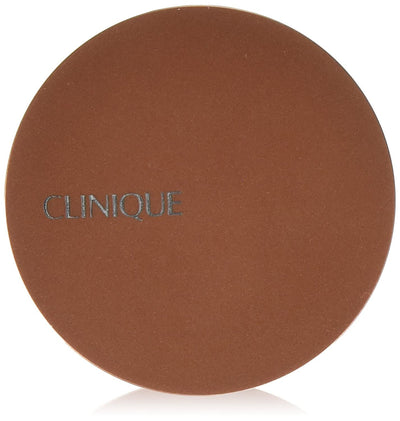 Clinique True Bronze Pressed Powder Bronzer, No. 02 Sunkissed, 0.33 Ounce