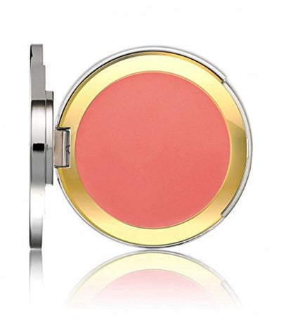 IT Cosmetics CC+Vitality Brightening Creme Blush: Naturally Pretty