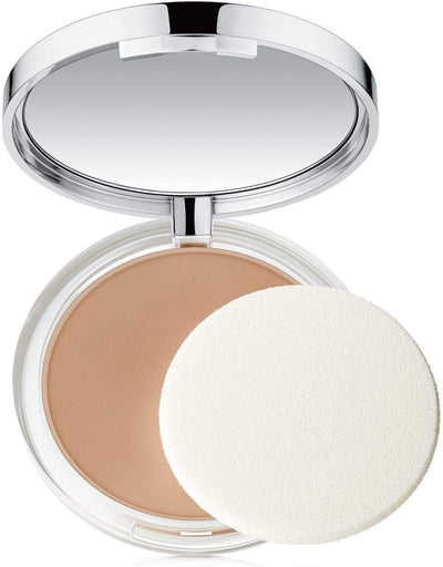 Clinique Almost Powder Makeup SPF18 Medium 0.35oz/10g
