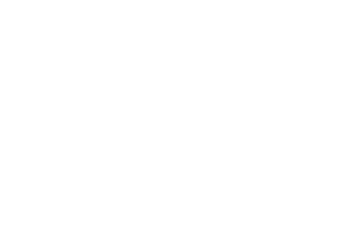 Inspire the Planet