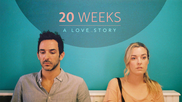 "On Love and Loss: A Review of the Movie ""20 Weeks"""