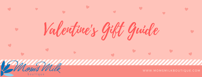 Valentine's Day Gift Guide