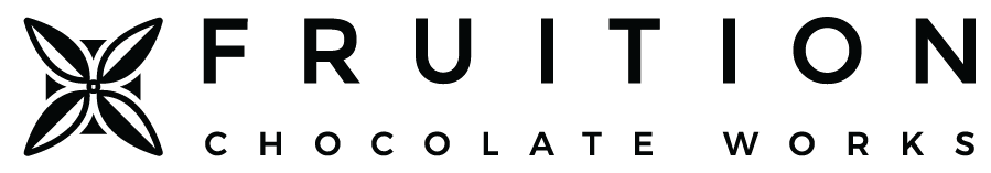 Fruition Chocolate Logo