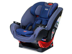 Britax One4Life ClickTight All-in-One Car Seat ~ Cadet