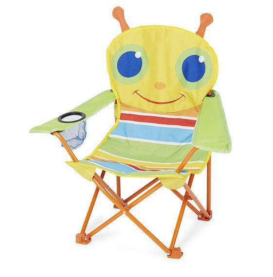 Melissa & Doug | Sunny Patch ~ Giddy Buggy Chair