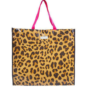 Simply Southern ~ Reusable Ecotote  ~ Leo
