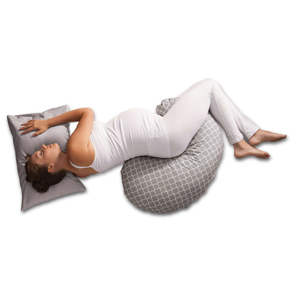 Boppy® Pregnancy Support Pillow