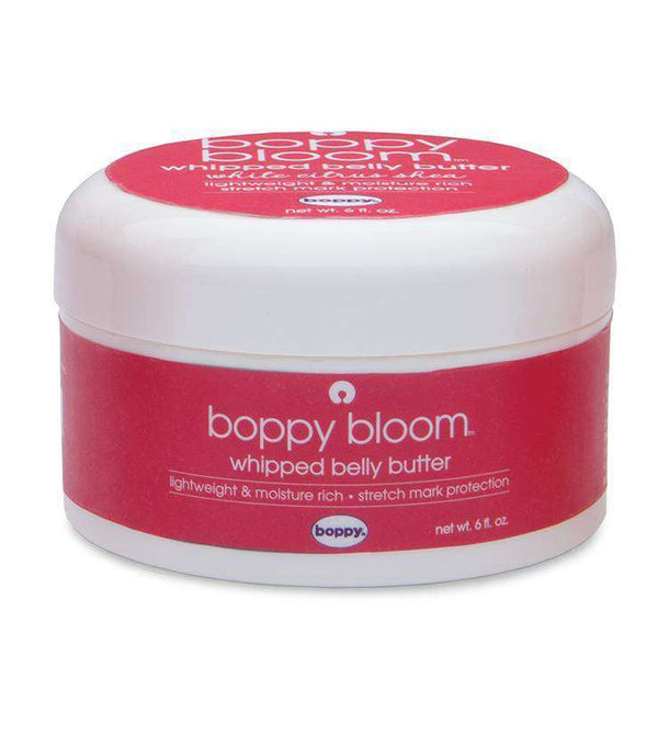 Boppy Bloom® Whipped Belly Butter