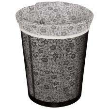 Planet Wise | Reusable 5 Gallon Trash Bag | Lace