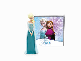 Tonies - Disney Frozen
