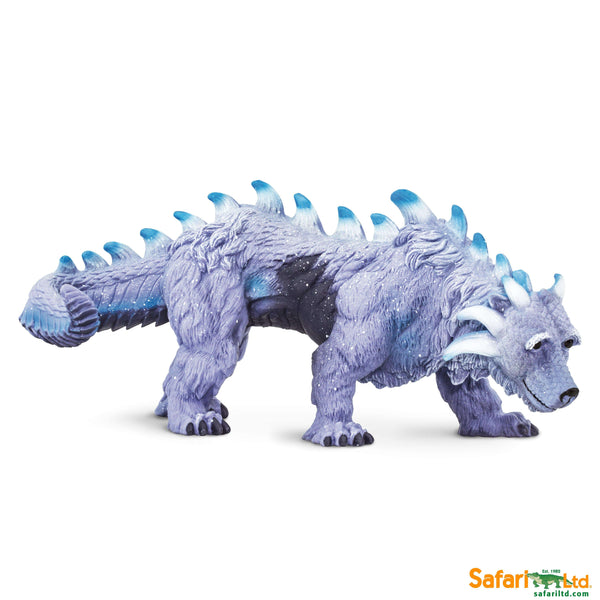 Safari LTD | Dragons ~ ARCTIC DRAGON