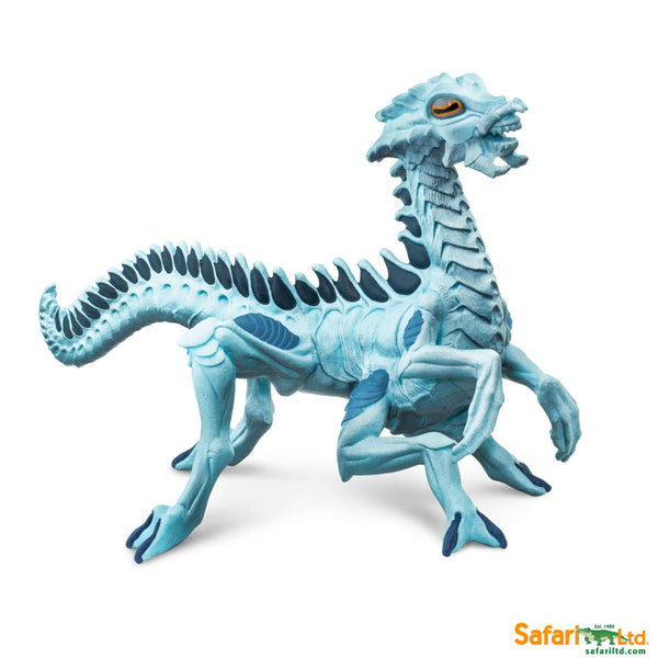 Safari LTD | Dragons ~ ALIEN DRAGON