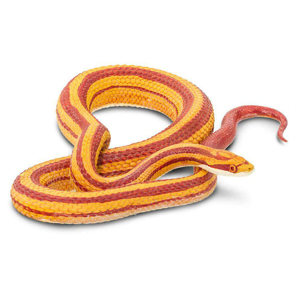 Safari LTD | Incredible Creatures ~ Corn Snake