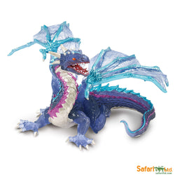 Safari LTD | Dragons ~ CLOUD DRAGON