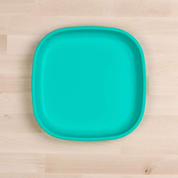 Re-Play Large Flat Plate
