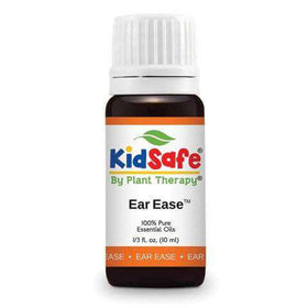 Plant Therapy | Kid Safe Essential Oil - Ear Ease