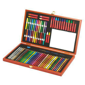 Faber - Castell | Young Artist Essentials Gift Set
