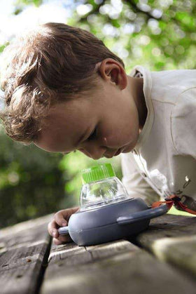 HABA - Terra Kids - Exploration Magnifying Glass