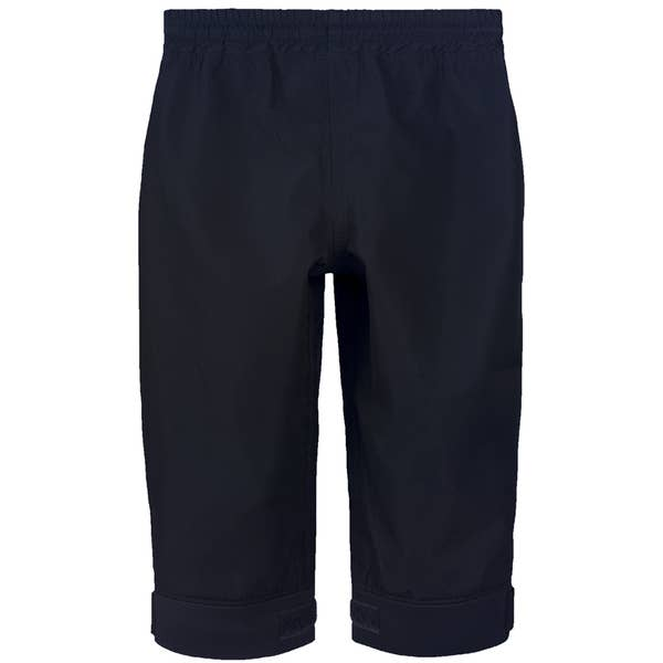 Oaki | Black Trail II Rain Pants