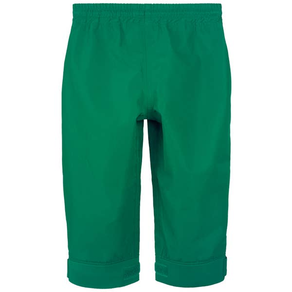 Oaki | Nature Green Trail II Rain Pants