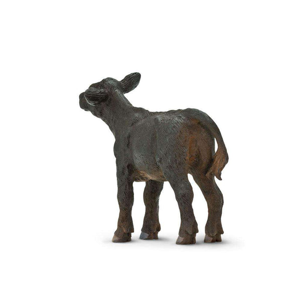 Safari LTD | Safari Farm ~ ANGUS CALF