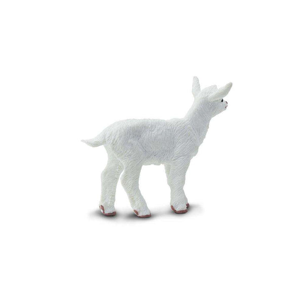 Safari LTD | Safari Farm ~ KID GOAT
