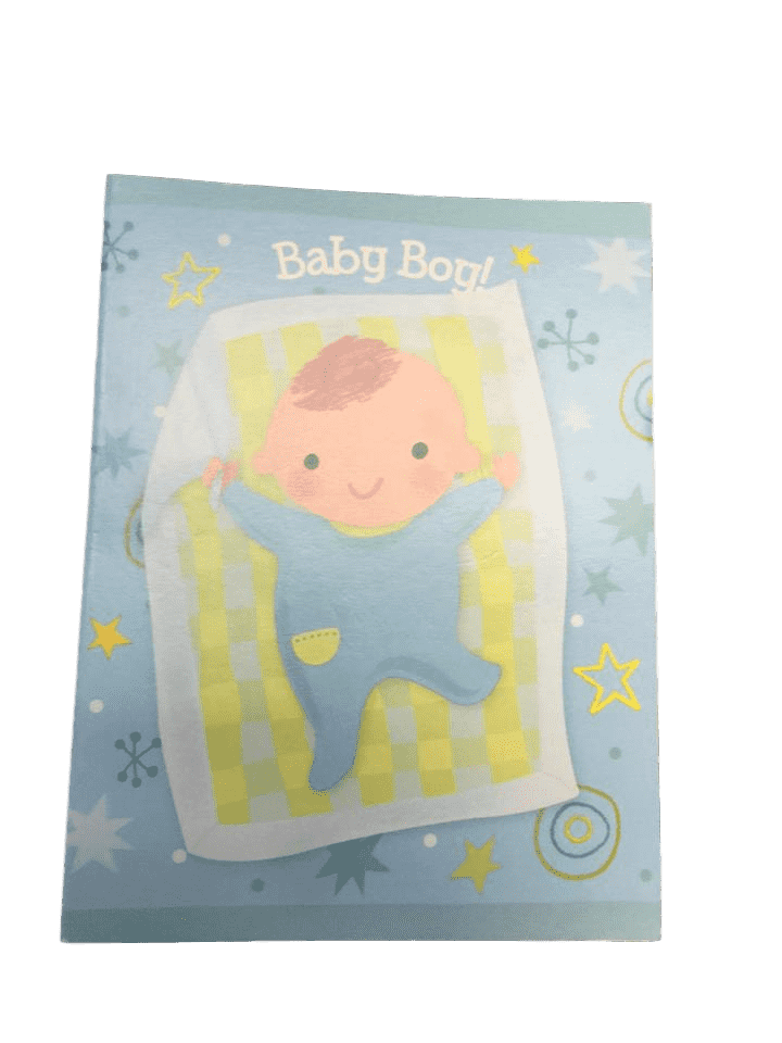 "Peaceable Kingdom | Gift Enclosure (2⅜"" x 3⅛"" blank card)"