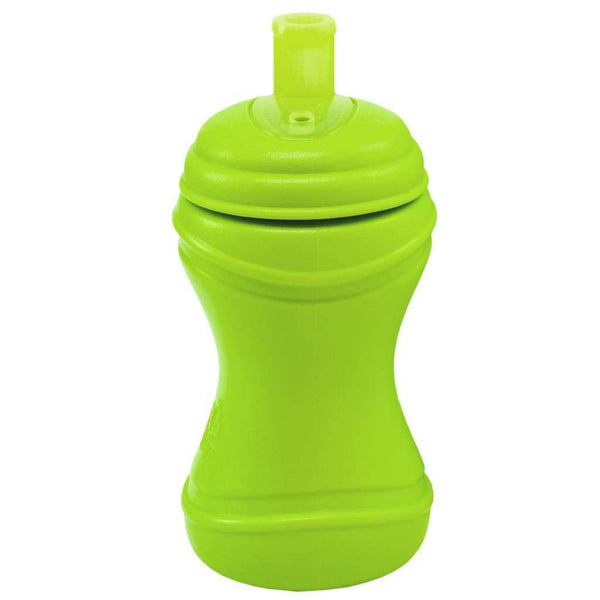 Re-Play Soft Spout Sippy