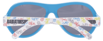 Babiators Aviator Polarized | The Wheel Deal