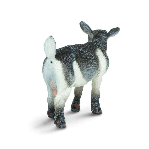Safari LTD | Safari Farm ~ PYGMY NANNY GOAT