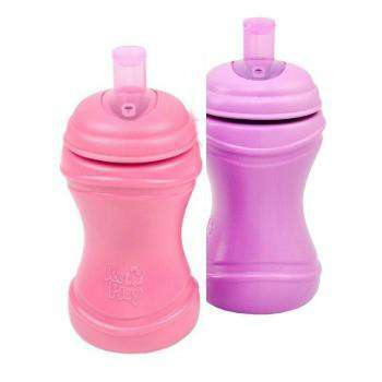 Re-Play Soft Spout 2 Pack