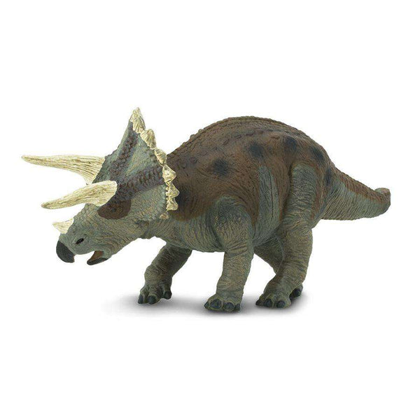 Safari LTD | Great Dinos ~ TRICERATOPS