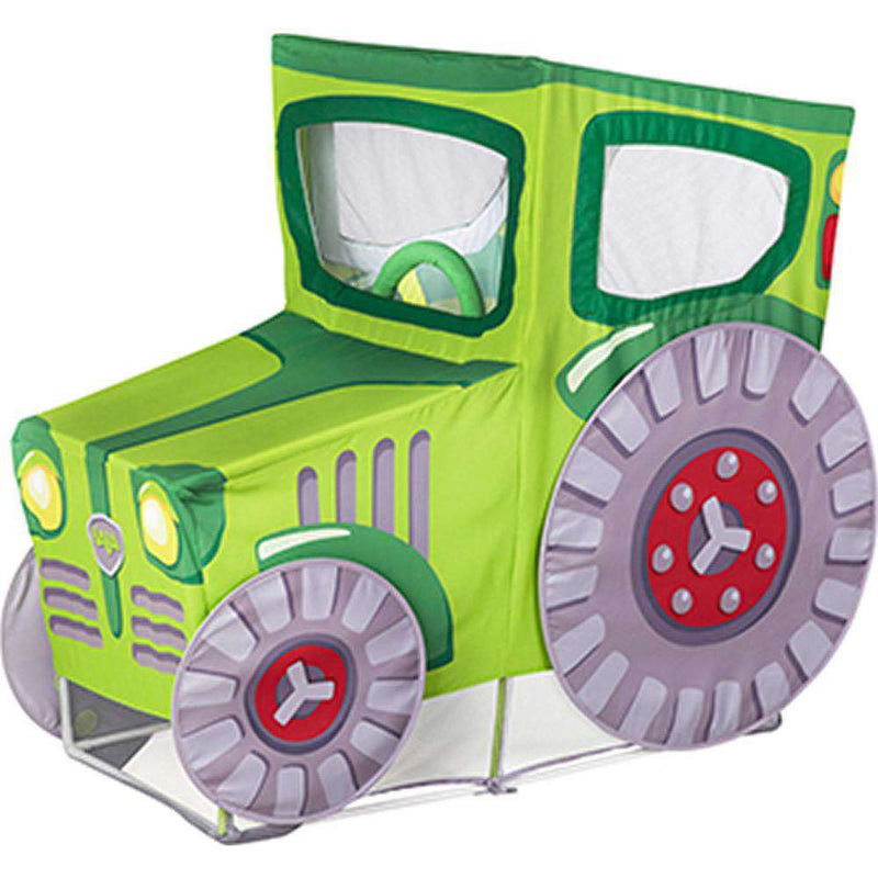 Haba Play Tent ~ Tractor