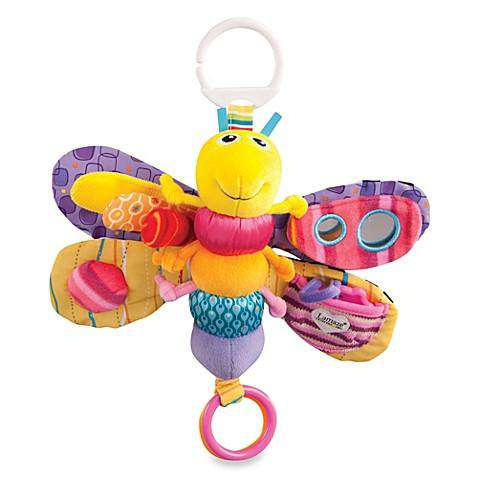Lamaze | Fifi The Firefly