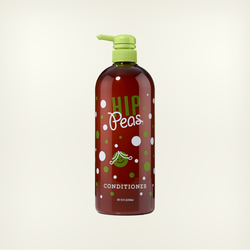 Hip Peas | Conditioner 32 oz Pump